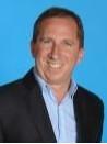 David Lienhard, Président.e